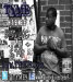 Buy Music from TYME
