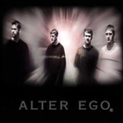Buy Music from Alter Ego