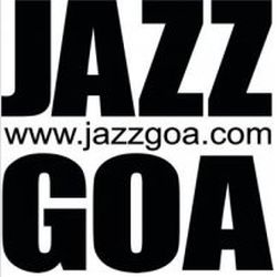 Buy Music from Jazz Goa