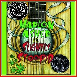 Buy Music from Marlon Asher and Slightly Stoopid
