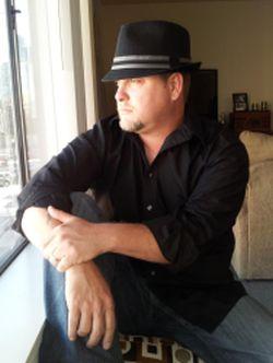 Buy Music from Matt Bousum