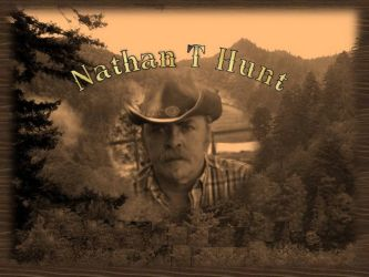 Buy Music from Nathan T Hunt