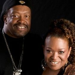 Buy Music from Southern Silk Duo