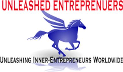 Music Sense: Listen for free - Now Playing Unleashed Entrepreneurs - Unleashing Wealth By Breaking Through Obscurity